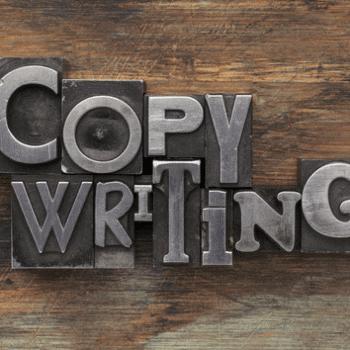 rsz_copywriting
