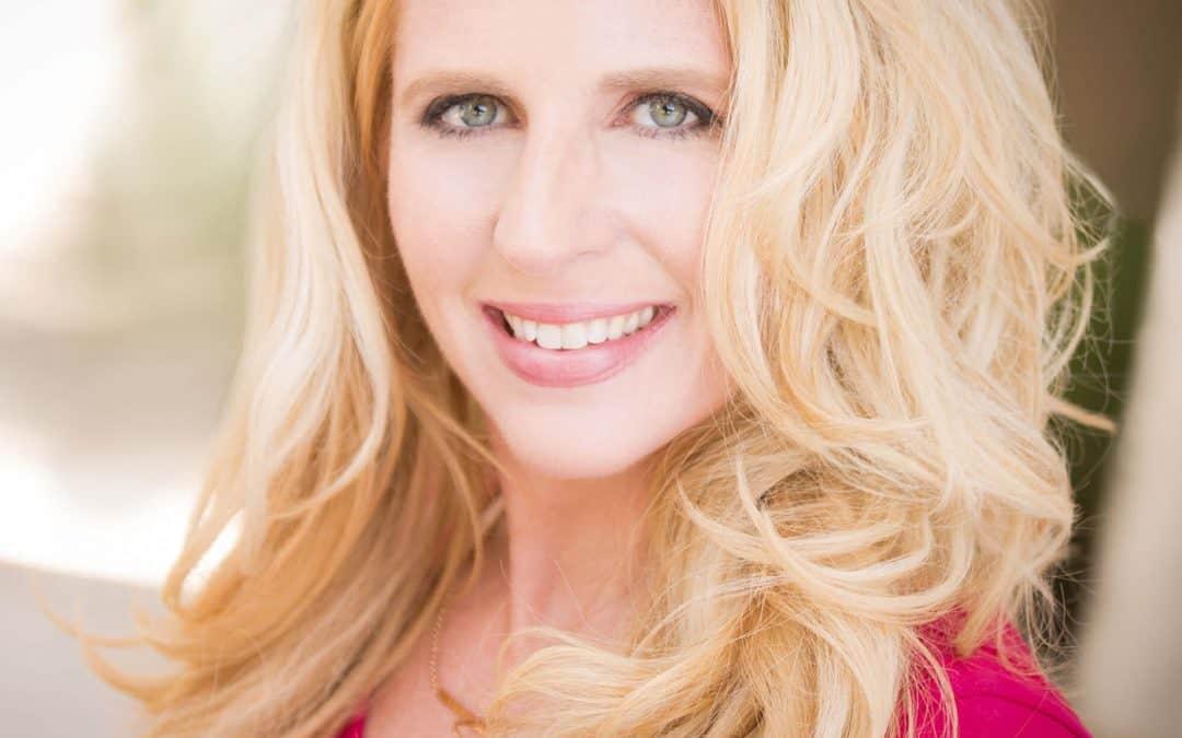 Podcast: Heather Ann Havenwood