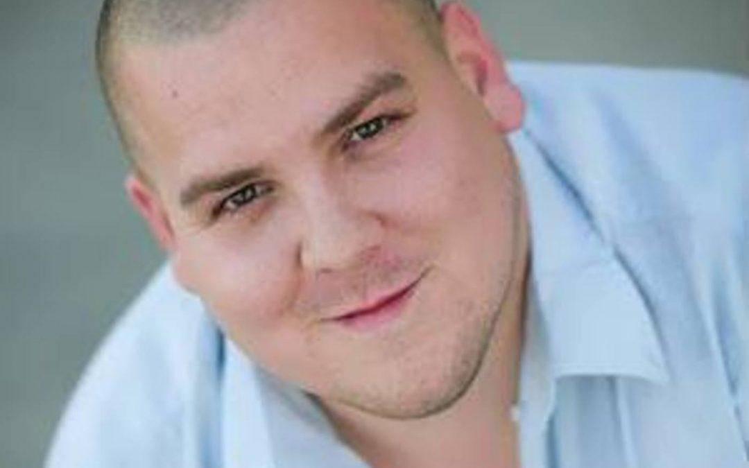 Podcast: Justin Brooke