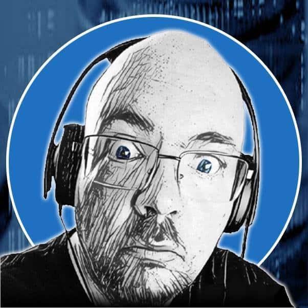 Podcast: Nathan Fraser