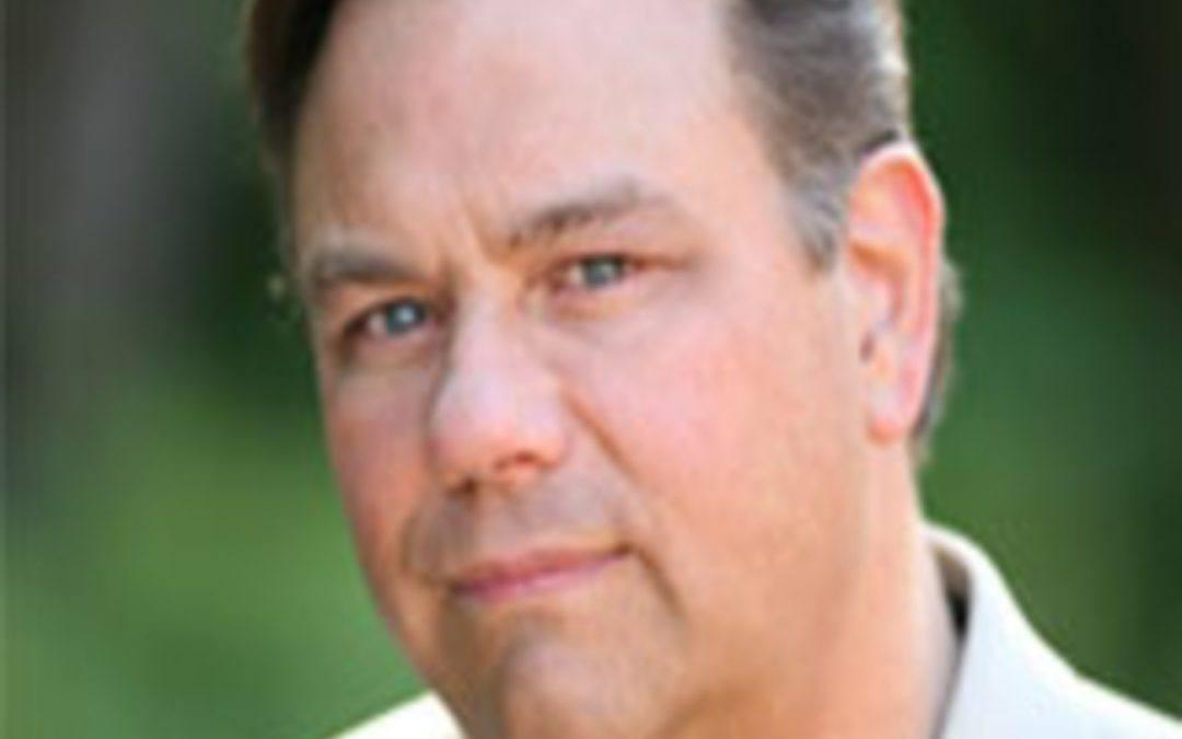 Podcast: Kenrick Cleveland