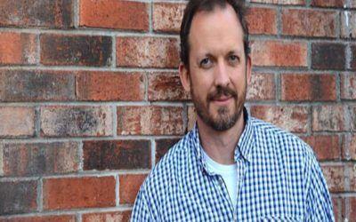 Podcast: Jarrod Haning